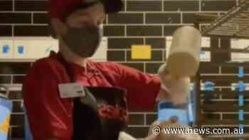 'Secret' behind Coles hot chooks revealed