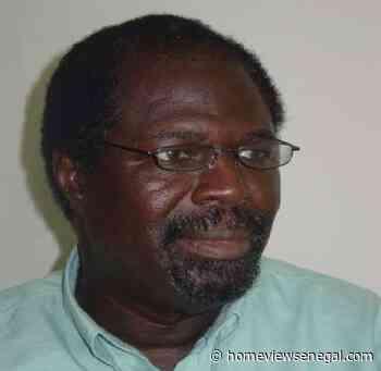 GRAND'PLACE IBRAHIMA SENE PIT ''Je ne vois pas dans quel parti milite Abdoulaye Bathily'' - Home View Senegal