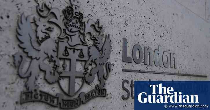 FTSE 100 firms face growing revolt on executive pay amid Covid crisis