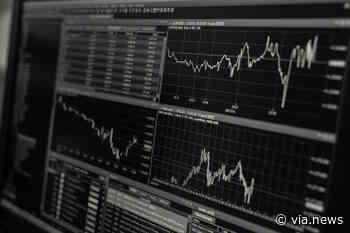 Komodo (KMD-USD) Cryptocurrency Falls By 47% In The Last 14 Days - Via News Agency