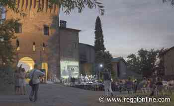Tutti gli appuntamenti di luglio a Casalgrande Reggionline -Telereggio – Ultime notizie Reggio Emilia | - Reggionline