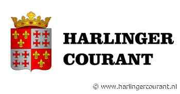 PLEKJE GEZOCHT voor Melle - Harlinger Courant