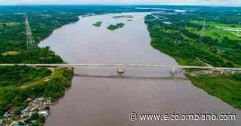 Autopista 4G hasta Puerto Berrío alcanzó cierre financiero - El Colombiano