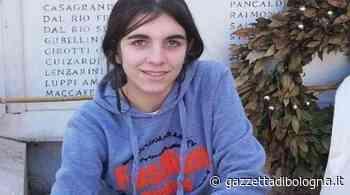 16enne uccisa a Monteveglio, parte la raccolta fondi per le spese legali della famiglia - Gazzetta di Bologna