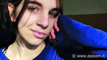 Chiara Gualzetti   tre anni fa un altro giovane ucciso vicino Monteveglio - Zazoom Blog