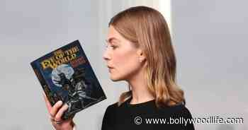 The Wheel of Time: Here's when Gone Girl star Rosamund Pike's fantasy web series is set to premiere on Amazon - Bollywood Life