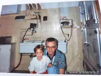 SOVERE - ARTOGNE - Alessandra e le sue… Dolci Passioni. Dalla pasticceria del nonno Egidio (Bettegazzi) al suo laboratorio - Araberara
