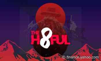 Hateful Eight: QNT, TFUEL, THETA, NEXO, RUNE, GRT, MATIC, NEAR — Biggest Losers, June 25 – July 2 - Yahoo Finance