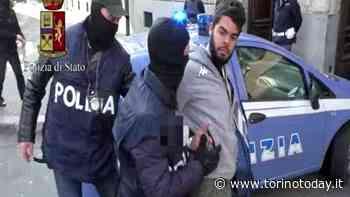 Condannato Elmahdi Halili di Lanzo Torinese   Terrorismo   Propaganda dell'Isis - TorinoToday