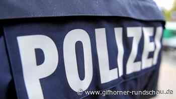 Unfall in Bovenden: Auto in Gegenverkehr - Motorradfahrer stirbt - Gifhorner Rundschau