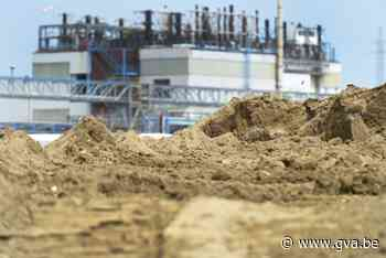 3M kreeg in 2018 nog 200.000 euro ecologische subsidie (Zwijndrecht) - Gazet van Antwerpen Mobile - Gazet van Antwerpen