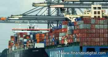 """Aseguran que la actividad portuaria en Puerto Cabello ha """"bajado considerablemente"""" - FinanzasDigital"""