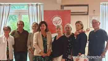 Cugnaux : la fermeture de la halte répit Alzheimer fait polémique - LaDepeche.fr