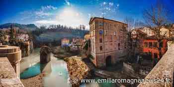 Il Comune di Mercato Saraceno dal 28 giugno sarà dotato di una nuova applicazione web per le segnalazioni ... - Emilia Romagna News 24