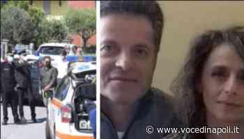 """Carmela uccisa con 20 coltellate, il marito ammette: """"Sono stato io, mi tradiva"""" - Voce di Napoli"""