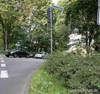 Braucht Neu Wulmstorf 90 Millionen für Straßenbau? - Südliche Metropolregion - Tageblatt-online