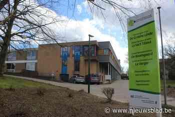 Bewoners Groene Linde testen negatief: bezoek weer toegelate... (Sint-Genesius-Rode) - Het Nieuwsblad