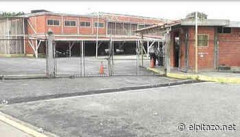 Mérida   Médicos acusados por homicidio en El Vigía salen en libertad condicional - El Pitazo