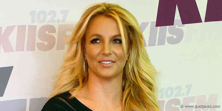 L.A. Courts Will End Audio Broadcasts Following Britney Spears' Statement Against Conservatorship