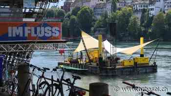 «Floss» verkündet das diesjährige Programm - Basellandschaftliche Zeitung