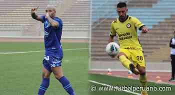 Carlos Stein vs Deportivo Coopsol: pronóstico y cuándo juegan por la fecha 6 de la Liga 2 - Futbolperuano.com