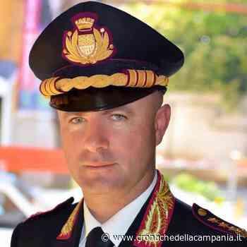 Casavatore, il comandante Piricelli assolto perché il fatto non sussiste per abuso d'ufficio - Cronache della Campania
