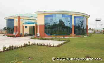 FG upgrades tech universities in Owerri, Minna, create new ones - Daily Sun
