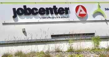 Jobcenter : Lob für Roetgen, aber keine Kräfte für die Gastronomie - Aachener Nachrichten