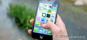 My Fidelity App: a Nichelino, Grugliasco e Rivoli arriva l'applicazione che permette di risparmiare sugli acquisti locali - cittadini di twitter - http://www.cittadiniditwitter.it/