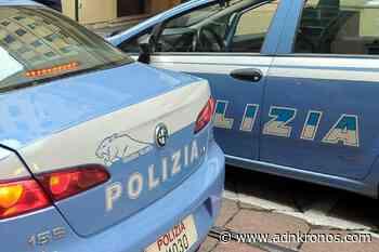 Trezzano sul Naviglio, arrestato comandante vigili: avrebbe messo droga in auto collega - Adnkronos