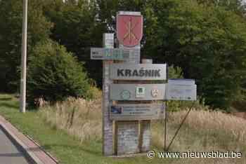 Poolse zusterstad Krasnik trekt LGTB-vrije zone weer in, band met Ruiselede blijft - Het Nieuwsblad