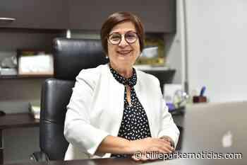 Diputada considera inversión historica la del grupo Modelo en Tierra Blanca - Billie Parker Noticias