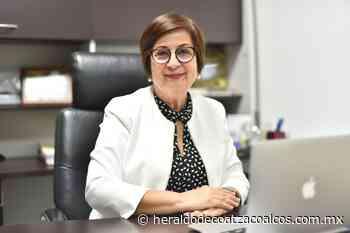 Inversión histórica de Grupo Modelo en Tierra Blanca: Mago Corro - El Heraldo de Coatzacoalcos