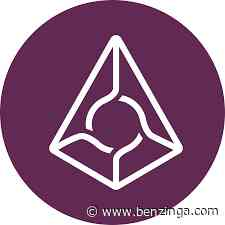 How to Buy Augur (REP) • Step by Step • Benzinga Crypto - Benzinga