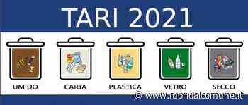 Cernusco sul Naviglio: riduzione del 30-45% per le utenze non domestiche - Fuoridalcomune.it
