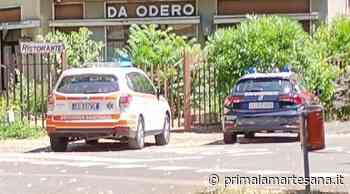 Tragedia a Cernusco sul Naviglio, quattordicenne trovato senza vita nel suo letto - Prima la Martesana