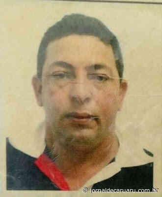 Irmão do presidente da Câmara de Santa Cruz do Capibaribe é morto a tiros - Jornal de Caruaru