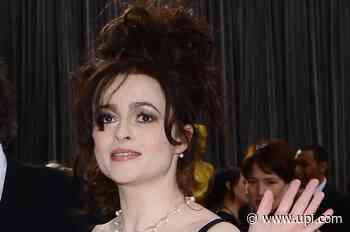 Helena Bonham Carter to narrate 'Eden: Untamed Planet' series - UPI News