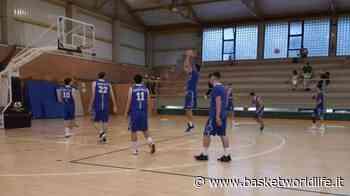 C Gold Toscana: l'ABC Ricami perde gara3 a Pontassieve e retrocede in C Silver - Basket World Life - Basket World Life