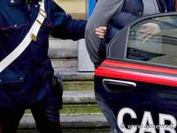 Furto a Pontassieve: ladre arrestate ma i gioielli ancora non si trovano - gonews.it - gonews