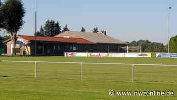 Sport im Ammerland: Hauptversammlung beim TV Apen - Nordwest-Zeitung