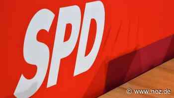 SPD Werlte erneut ohne eigenen Bürgermeisterkandidaten - noz.de - Neue Osnabrücker Zeitung