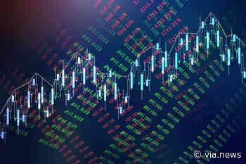 IoTeX (IOTX-USD) Cryptocurrency Bullish By 35% In The Last 7 Days | Via News - Via News Agency