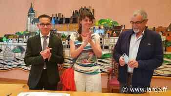 Départementales 2021 - Maires et conseillers départementaux à Gien et Sully, Francis Cammal et Jean-Luc Riglet pourront-ils tout faire ? - La République du Centre