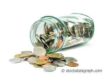 Enjin (ENJ) coin price prediction - $9.48 in five years - Stocks Telegraph