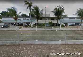 Ministério da Saúde autoriza implantação de 10 leitos de UTI em Aracati - O POVO