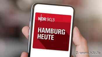 Hamburg Heute: Tauziehen um Partys und Sportevents - NDR.de