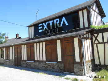 A Pont-Audemer, les gérants de l'Extra Club hésitent à rouvrir à partir du 9 juillet - actu.fr