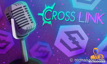 IOST-powered NFT Gaming Platform CROSSLINK Announces Collaboration with Popular Japanese Voice Actor   BTCMANAGER - BTCMANAGER