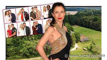 """Nachzügler im """"Sommerhaus der Stars"""": Weiteres Paar in Bocholt dabei - extratipp.com"""